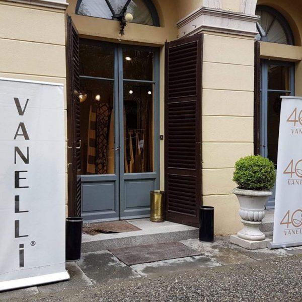 Vanelli