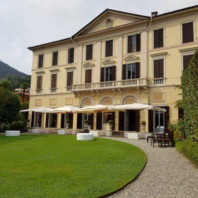 Villa Revel